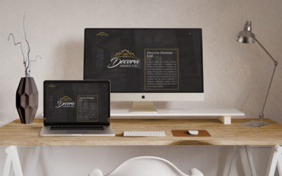 Welcome to Decora Homes New Website